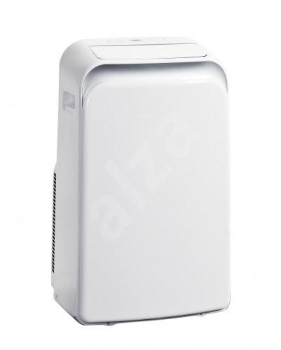 MIDEA/Comfee MPD-12CRN1 - Mobilní klimatizace
