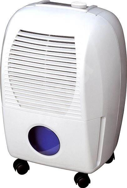 Midea/Comfee MDT-10DKN3 10l/24h - Odvlhčovač vzduchu
