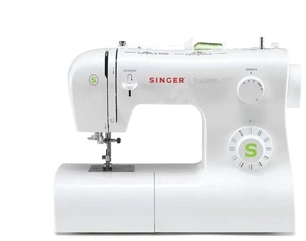 SINGER Tradition SMC 2273 - Šicí stroj