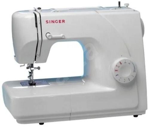 SINGER SMC 1507/00 - Šicí stroj