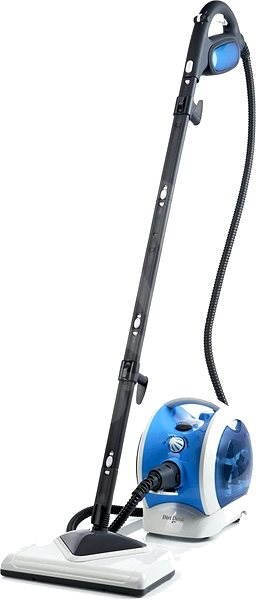Dirt Devil M319-0 Aqua Clean Universal Steam Cleaner - Parní čistič