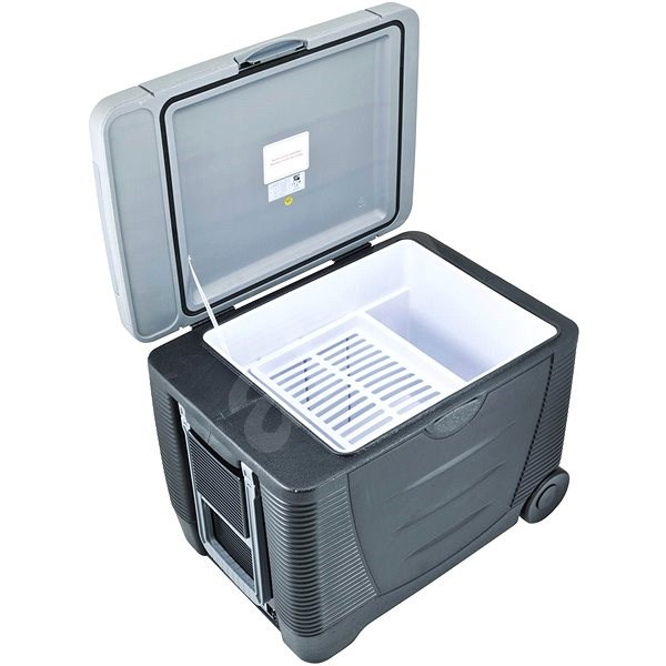 G21 C & W 45 litres, 12/240V - Cool Box
