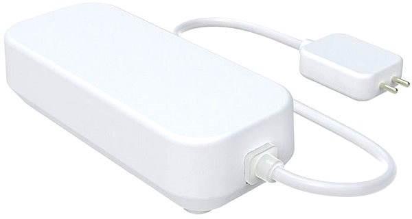 Foxx vodní senzor pro Piper - Senzor