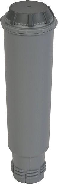 KRUPS Aqua Filter Claris F08801 - Filtr do kávovaru