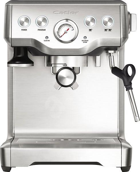 Catler ES 8011 SE - Pákový kávovar