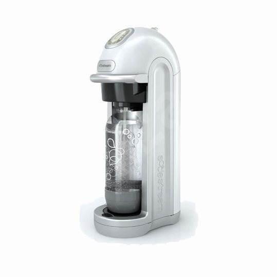 SodaStream FIZZ Chip bílý - Výrobník sody