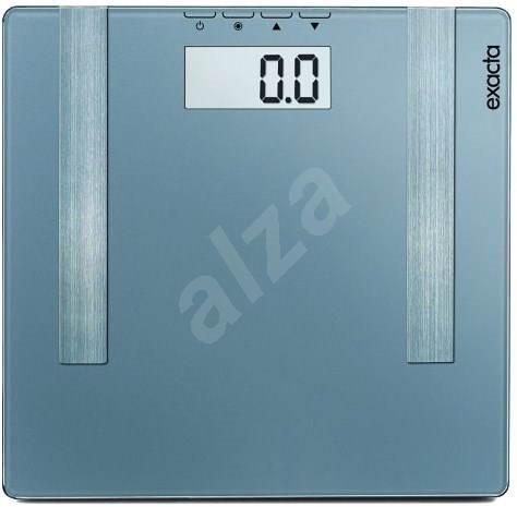 Soehnle Exacta Premium 63316 - Osobní váha