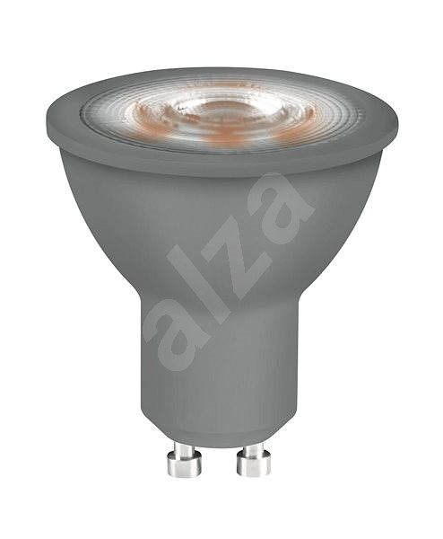 Osram Value  PAR16 5.5W LED GU10 2700K - LED žárovka