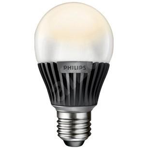 Philips Master LEDbulb 7W E27 stmívatelná - Zářivka