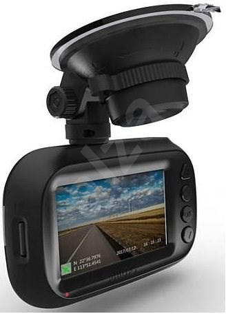 Philips ADR820 - Kamera do auta