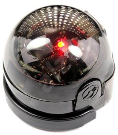 OZOBOT 2.0 BIT titanově černý - Robot