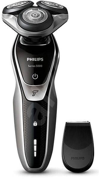 Philips S5320/06 Series 5000 - Holicí strojek