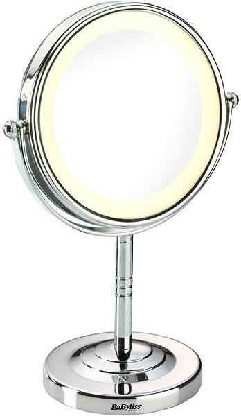 BaByliss 8435E - Kosmetické zrcátko
