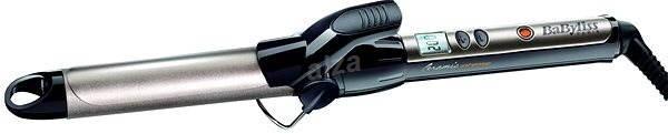 BaByliss C525E - Kulma na vlasy