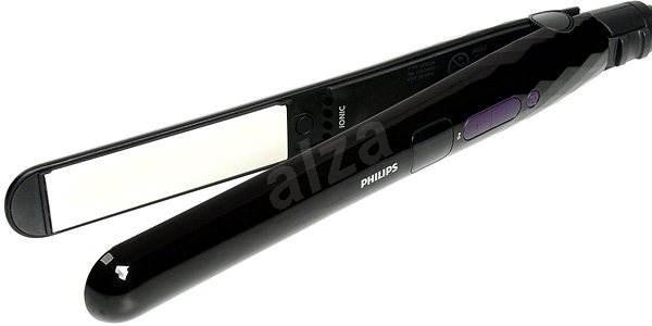 Philips HP8344 00 - Žehlička na vlasy  57d7543991a