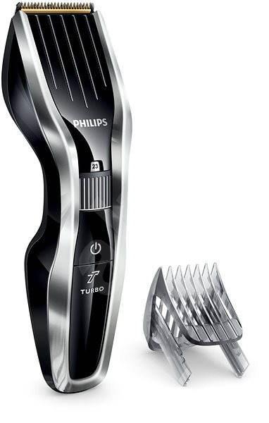 Philips HC5450/15 - Strojek na vlasy