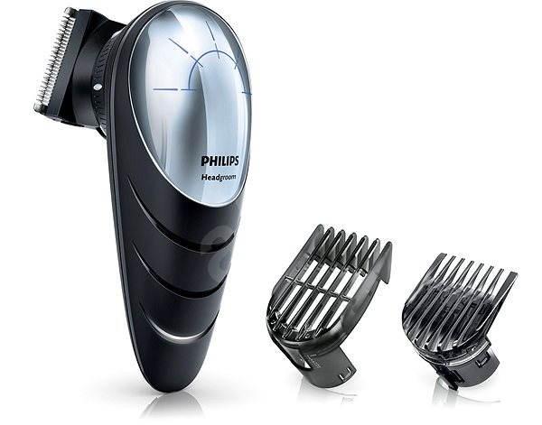 Philips QC5570/15 - Zastřihovač