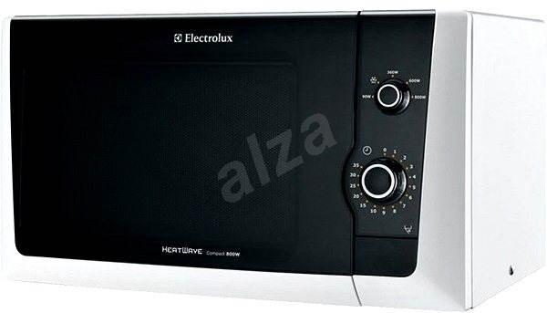 ELECTROLUX EMM21000W - Mikrovlnná trouba