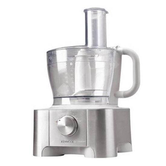 KENWOOD FP 910 - Kuchyňský robot