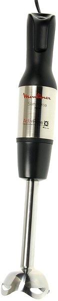 Moulinex Handblender SlimForce DD855830 - Tyčový mixér