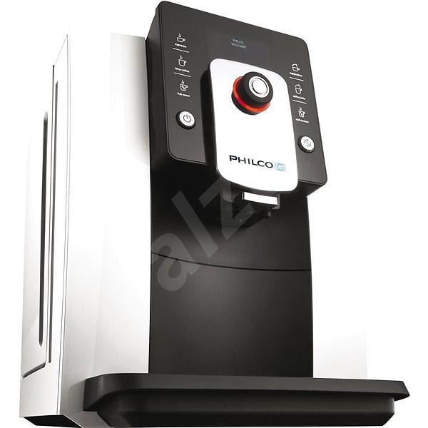 PHILCO PHEM 1000 - Automatický kávovar