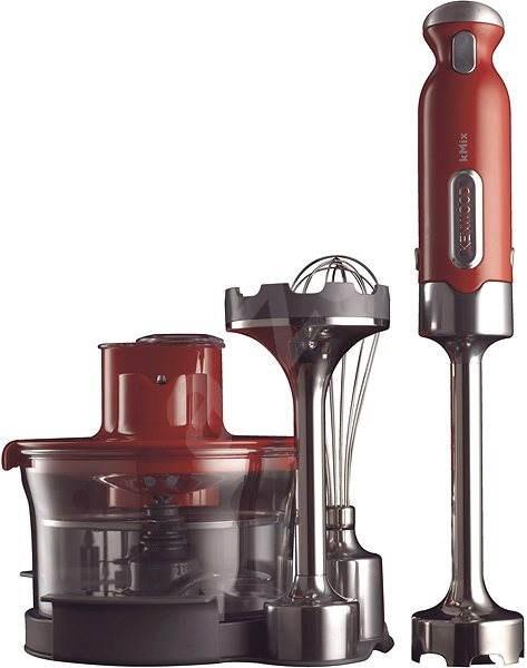 KENWOOD HB 891 - Tyčový mixér