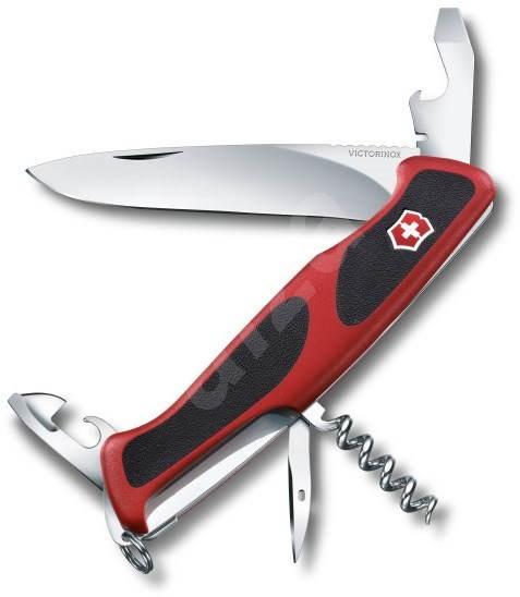 Victorinox RangerGrip 68 - Nůž