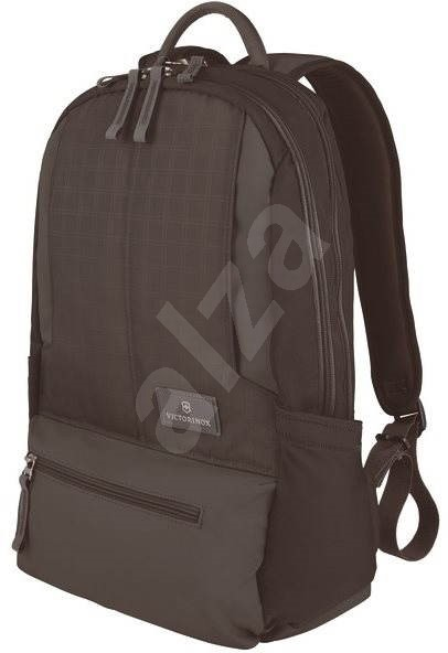 VICTORINOX Laptop Backpack bb2e33d259