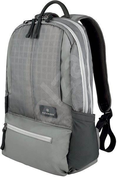 95715f2863 VICTORINOX Laptop Backpack