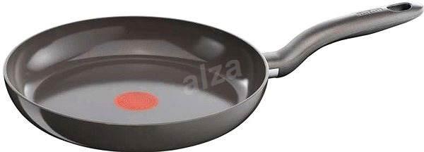 Tefal Ceramic Control Induction 24 cm - Pánev