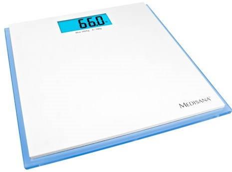 Medisana ISB - Osobní váha