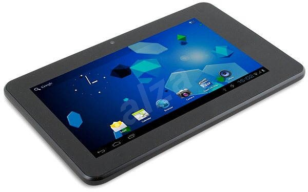 """POINT OF VIEW Mobii Tablet 7"""" ProTab 26 - Tablet"""