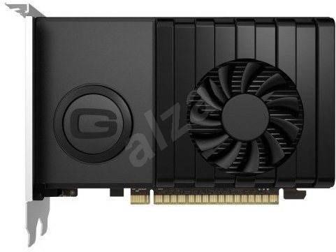 GAINWARD GT640 1GB DDR3 - Grafická karta