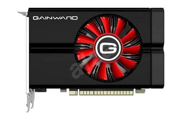 GAINWARD GeForce GTX 1050 2GB - Grafická karta