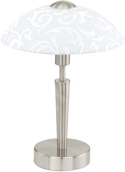 Eglo SOLO 1 91238 - Lampa