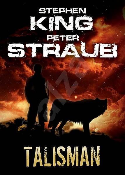 Talisman - Stephen King