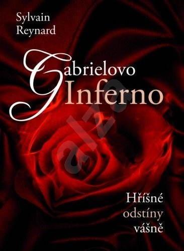 Gabrielovo Inferno - Sylvain Reynard