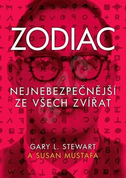 Zodiac - L. Gary Stewart