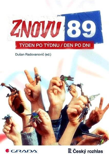 Znovu 89 - Dušan Radovanovič