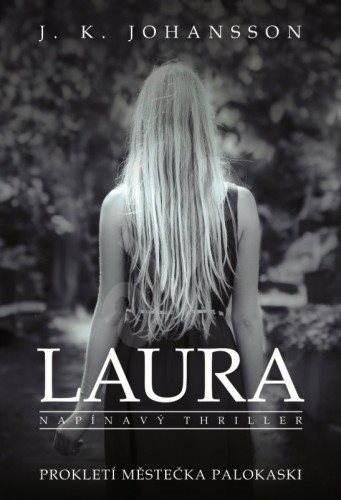 Laura - JK Johansson