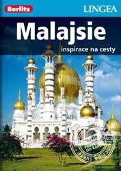 Malajsie - Lingea