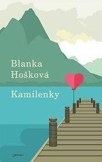Kamilenky - Blanka Hošková