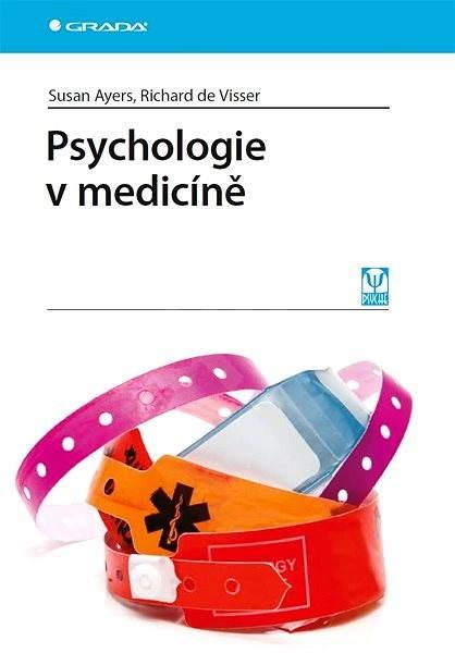 Psychologie v medicíně - Susan Ayers