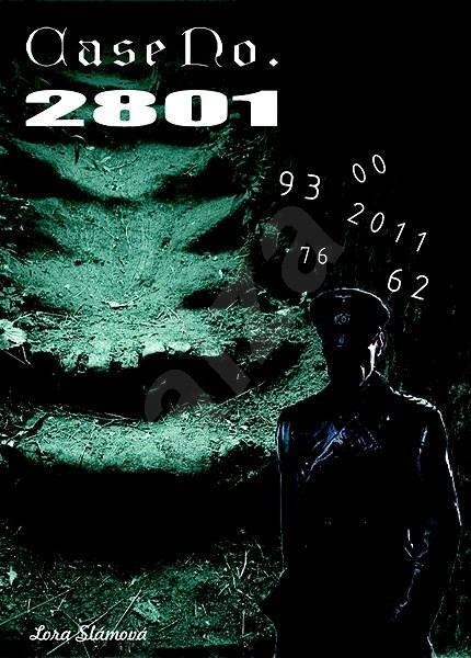 Case No. 2801 - Lora Slámová