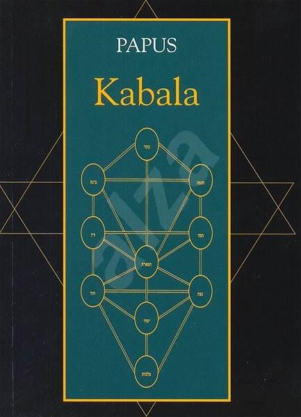 Kabala - Papus