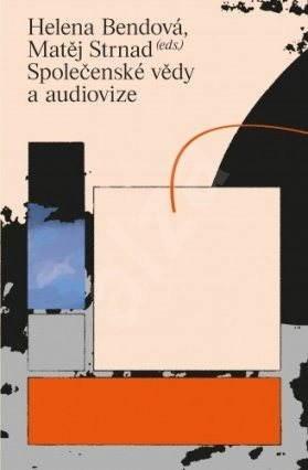 Společenské vědy a audiovize - Matěj Strnad
