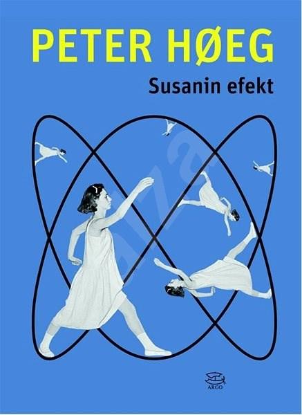 Susanin efekt - Peter Hoeg