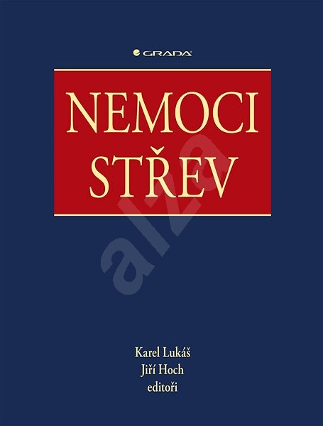 Nemoci střev - and collective