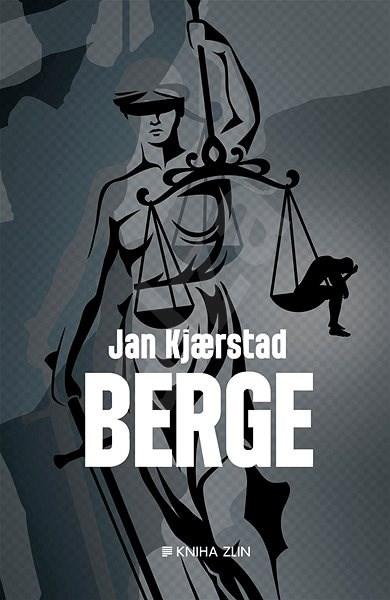 Berge - Jan Kjaerstad