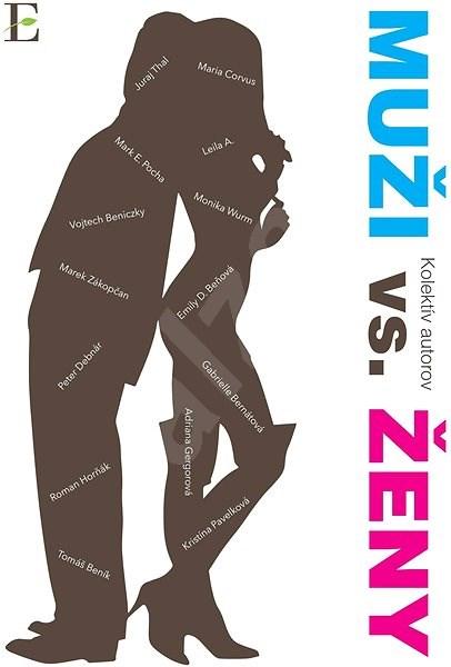 Muži vs. Ženy - kolektív autorov